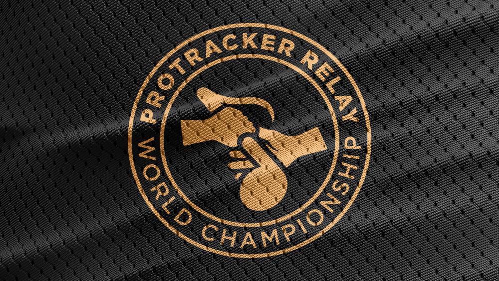 PROTRACKER RELAY WORLD CHAMPIONSHIPS